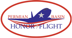 Permian Basin Honor Flight