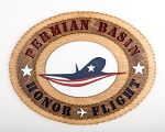 Honor Flight (12in)